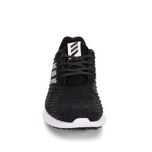 Adidas women Alpha Bounce running shoe size 6